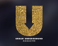Urban Underground Magazine