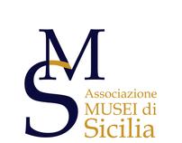 Associazione Musei di Sicilia