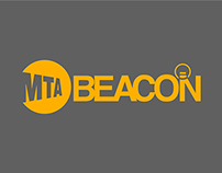 """MTA Beacon"" Interface Design & Kiosk Industrial Design"