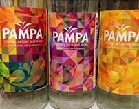 Pampa Lifting