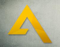 Amieva | Agencia de Modelos
