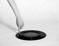 Diptyque Audio loudspeakers