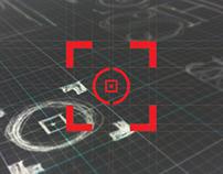 Shutter Shot Magazine Logo