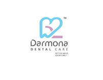 DARMONA DENTAL CLINIC
