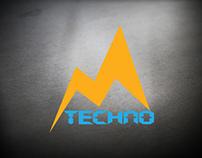 Techno M TV station