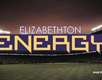 Elizabethton Twins Rebrand