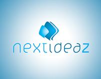 Nextideaz.com