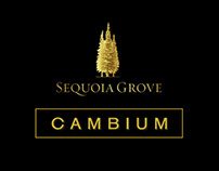 Sequoia Grove - Cambium