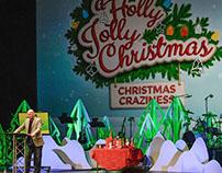 Christmas Branding | Northview Church