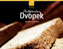 Novosadski Hleb