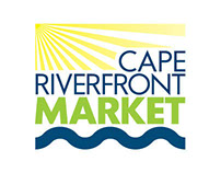 Cape Riverfront Market