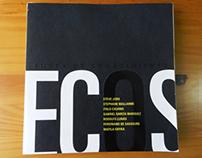 ECOS- Voces de conocimiento