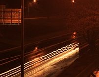 Highwaylapse