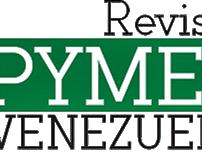 REVISTA PYMES VENEZUELA