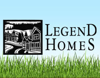 Legend Homes