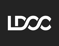 LDOC Logo