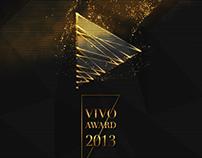 VIVO Award 2013