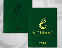 Office Stationery for Aitebaar