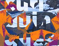 Curiquingues - Music Branding