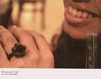 The Kaffiene Dews