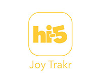 Joy Trakr