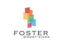 FOSTER@MK20