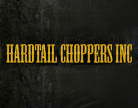 Hardtail Choppers