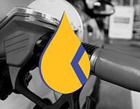Kadi Petroleum