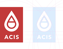 ACIS Logo [Unused]