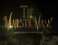 The Majestic Mask