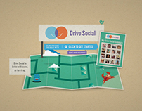 Drive Social