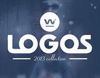 WFC Logos 2013