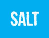 ISTD - Salt Remedies