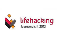Lifehacking Jaaroverzicht 2013