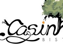 Bistrô Casinha