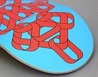 Verb Skateboard
