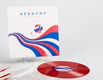 Alexander Von Mehren - Aeropop