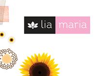 Lia Maria