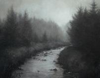 Landscapes - My Scotland