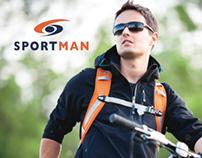 Sportman Id Visual