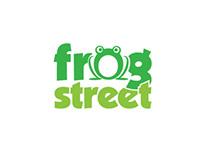 FrogStreet