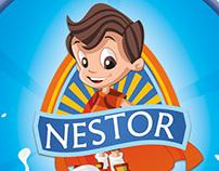 Nestor Cheese