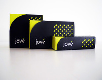 Luxury Eco-Cosmetic Carton & Wrap Packaging