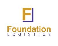 Foundation Logistics - logo