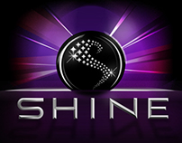 Shine Productions