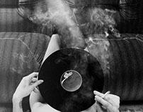 music thing...