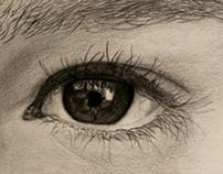 my eye / 2012