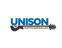 Unison Coffee Bar & Blues