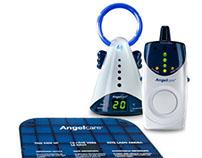 AngelCare AC301