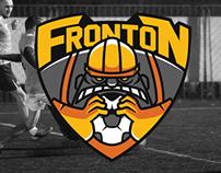 Fronton | Soccer Six